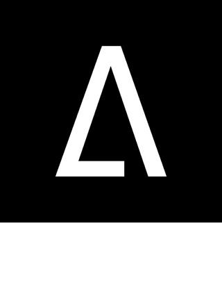 ウェブサイト「Architizer」